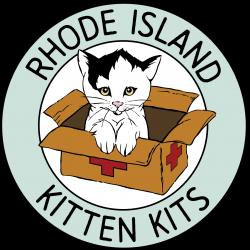 Rhode Island Kitten Kits